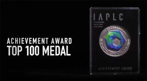 IAPLC 2021 12