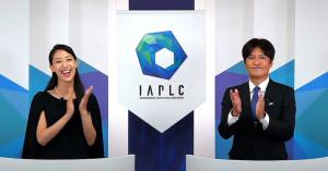 IAPLC 2021 15