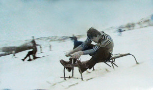 Sergei sani 1967 re