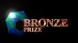 Конкурс Амано 2021 бронза