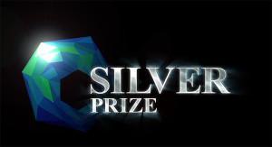 Конкурс Амано 2021 серебро