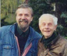 Кочетов, Корманн, 1993
