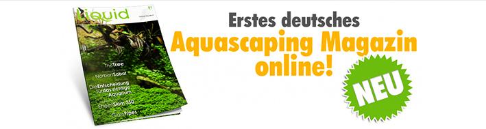 ada-germany-magazine-2014.jpg