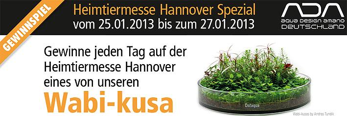 ada-hannover-2013-jan.jpg