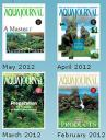 aj-review-2012-1.jpg