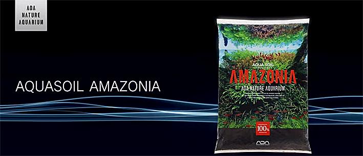amano-aquasoil-amazonia.jpg