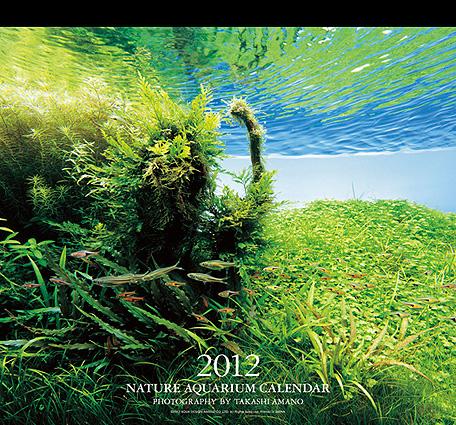 amano-calender-2012.jpg