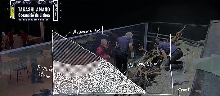 amano-lisbon-2015-portugal-video-part-2.jpg