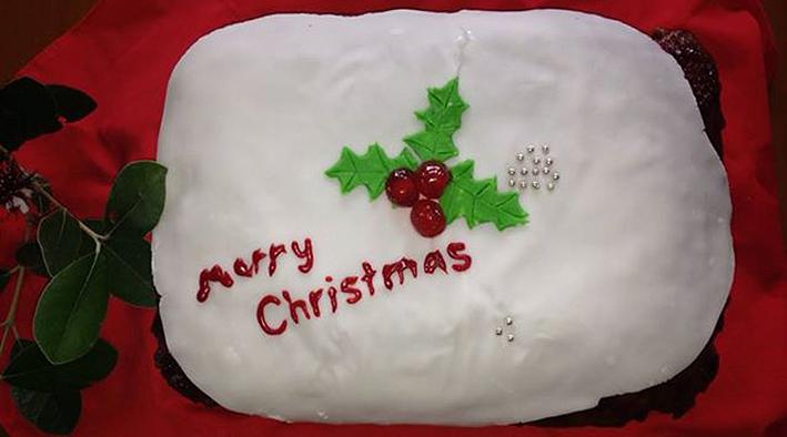 anna-merry-christmas-2013.jpg