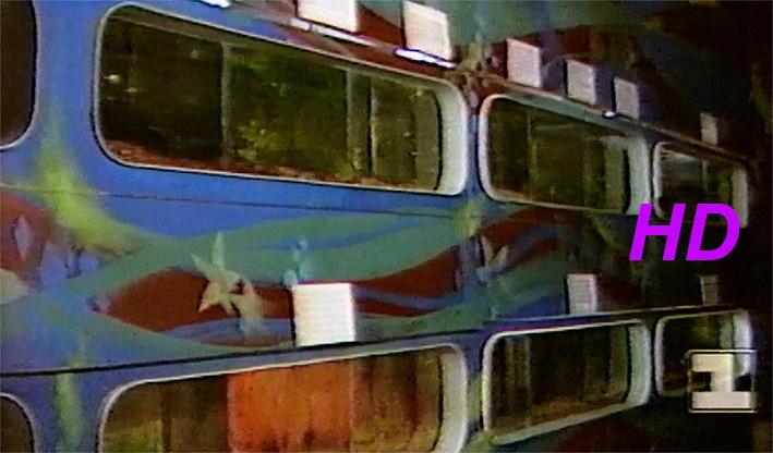 aq-exhibition-1989-1.jpg