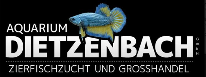 aqdietzenbach-herbert-nigl.jpg