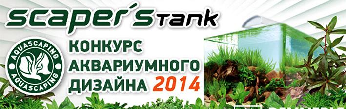 aqua-comp-ru2014-2.jpg