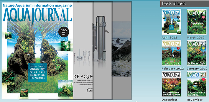 aqua-journal-digital-april-2012.jpg