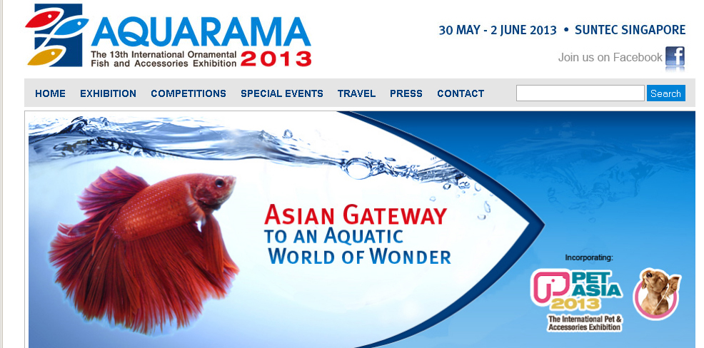 aquarama-2013-1.jpg