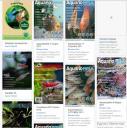 aquariophyla-2014-1.jpg