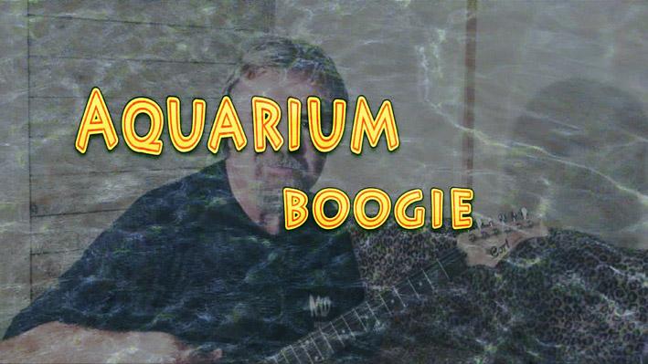 aquarium-boogie-1-re.jpg