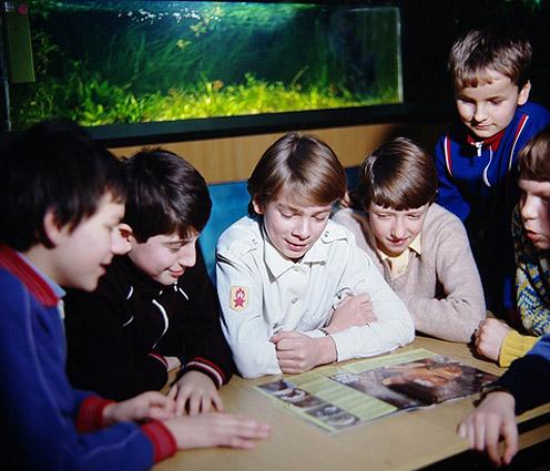 aquarium-neptune-children-section-1979.jpg