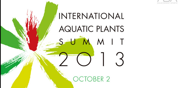 aquatic-plants-2013.jpg