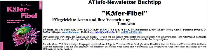 atinfo-july-2014-4.jpg