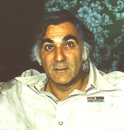 axelrod-1974.jpg