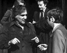 Аксельрод, Кочетов, 1976