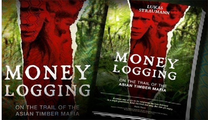 borneo-money-logging-2014.jpg