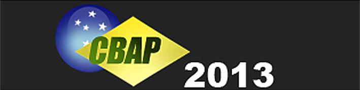 brasilian-contest-2013.jpg