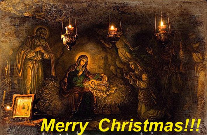 christmas-2015-merry.jpg