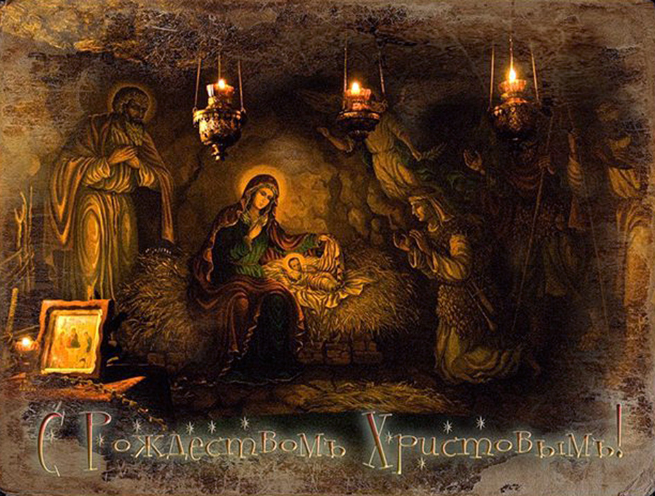christmas-2015-re.jpg