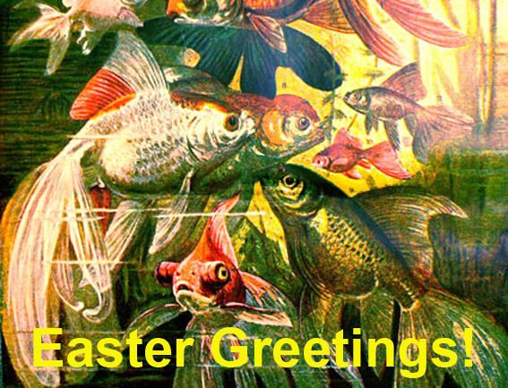 easter-greetings-2011.jpg