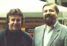 Штрук, Кочетов, 1988
