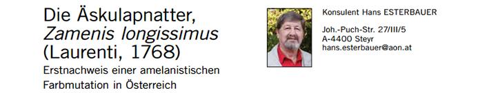 hans-esterbauer-zamensis-2014.jpg