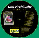 horst-linke-labirinth-fish-world-201-dvd.jpg