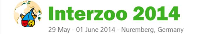 interzoo-2014.jpg