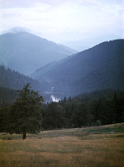 lake-sinevir-1968.jpg