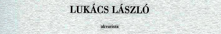 laszlo-2-re-4-1.jpg