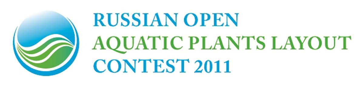 logo-open-2011.jpg