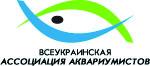 logo_vaa_rus.jpg