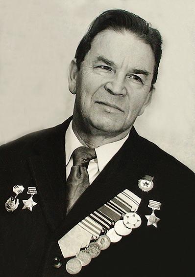 michail-stefanovich-kochetov-1976-re.jpg