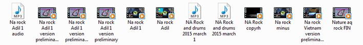 na-rock-2015-versions-1.jpg