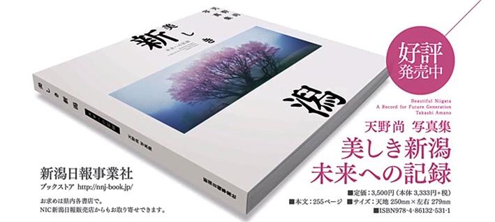 niigata-book.jpg