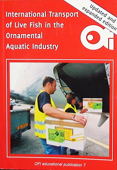 ofi-air-transport-book-2013.jpg