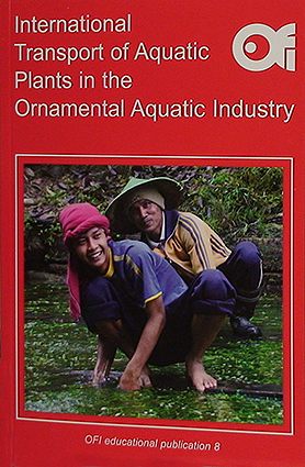 ofi-book-2014-aq-re.jpg