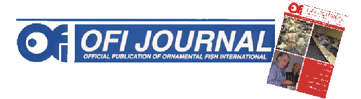 ofi-journal-copy.jpg