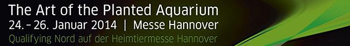 planted2014-heimtier_hannover.jpg