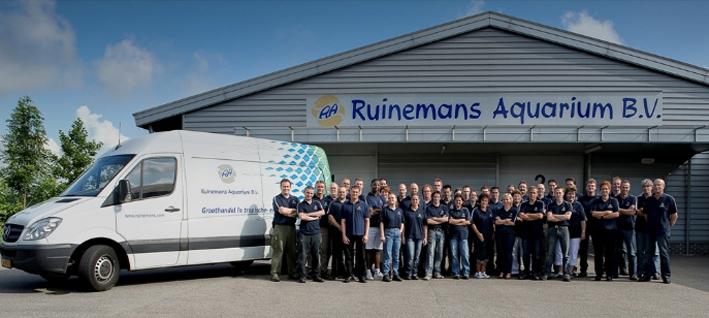 ruinemans-aquarium-0.jpg