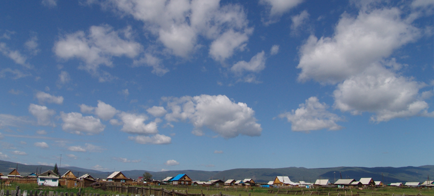 small-village-near-baikal.jpg