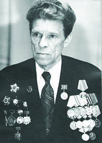 sosnovsky-ip.jpg