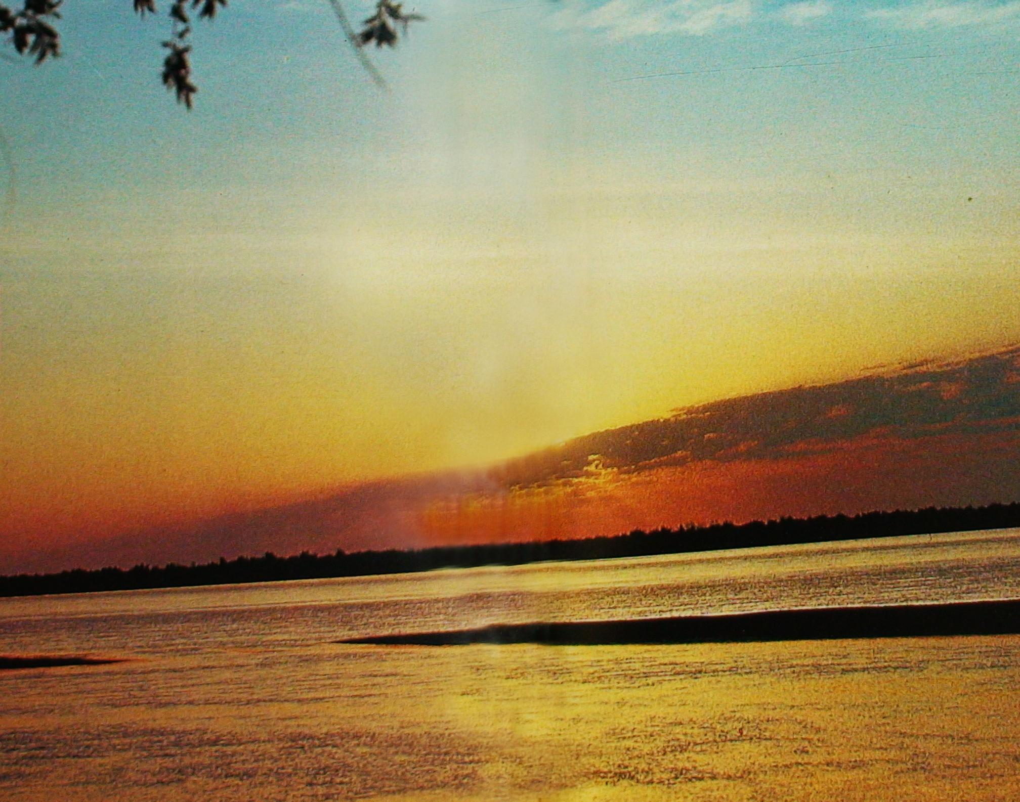sunrise-amu-darya.jpg