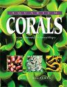tfh-2015-april-book-on-corals.jpg